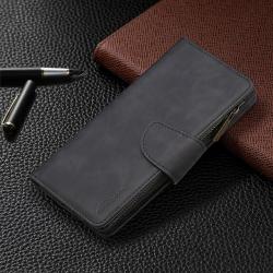 Etui portefeuille iphone