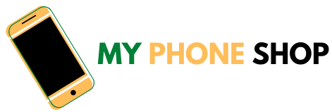 my-phone-shop